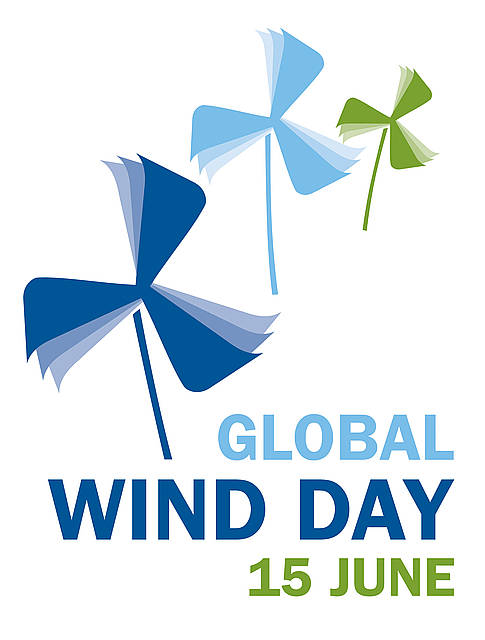 Global Wind Day 2016
